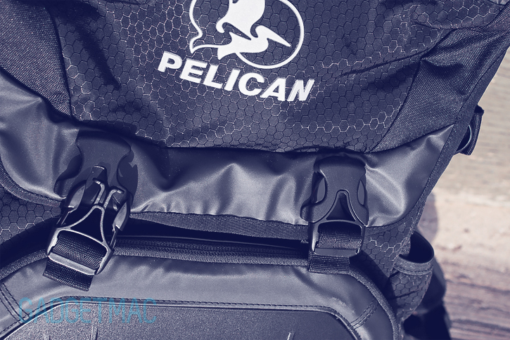 pelican_progear_s100_front_compartment.jpg