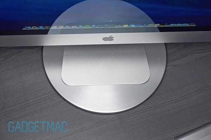 just_mobile_imac_apple_display_turntable_aludisc_3.jpg