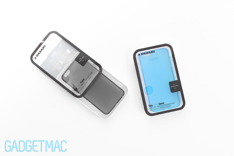 shumuri-slim-case-packaging.jpg