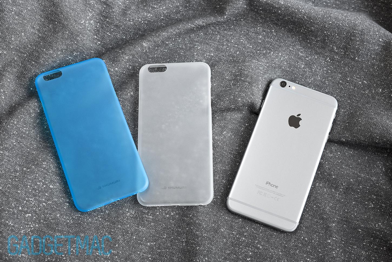 shumuri-slim-cases-for-iphone-6-plus.jpg