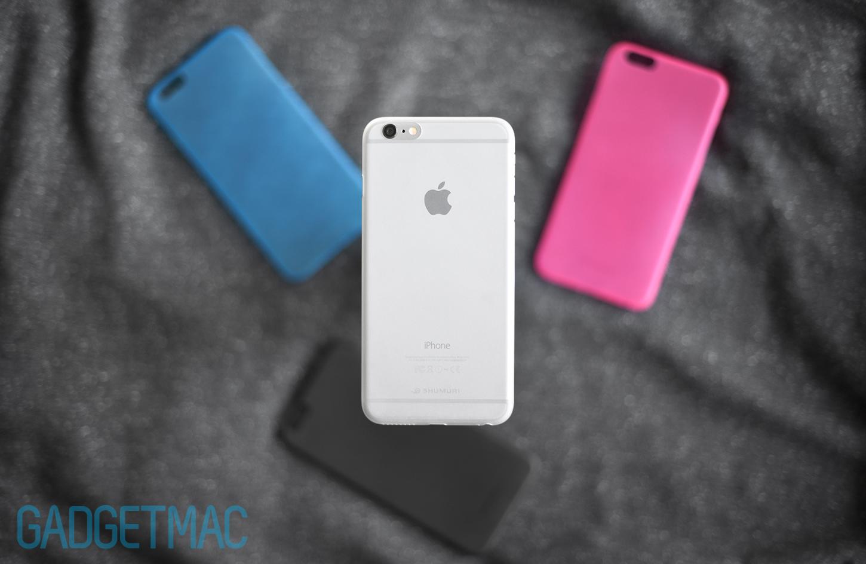 shumuri-slim-iphone-6-6-plus-cases.jpg