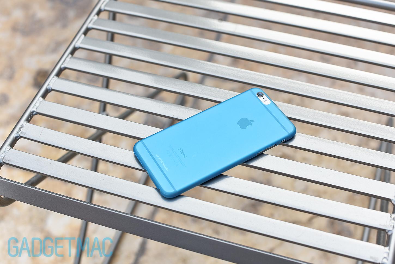 shumuri-slim-case-iphone-6-plus-2.jpg