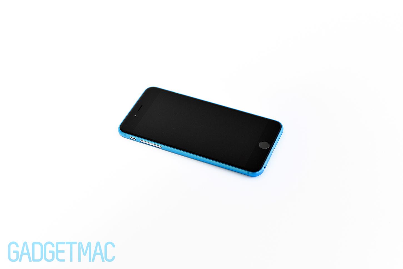 shumuri-iphone-6-6-plus-case.jpg