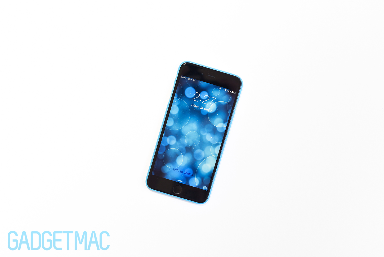 shumuri-slim-iphone-6-plus-case-front.jpg