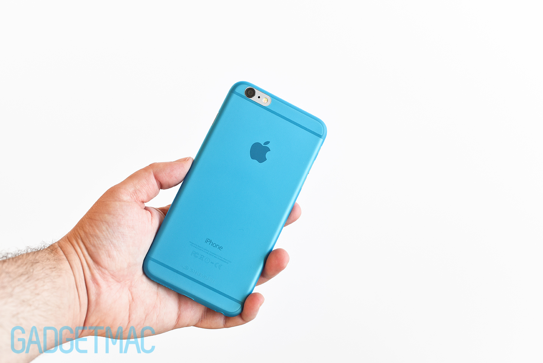 shumuri-iphone-6-plus-ultra-slim-case-blue.jpg