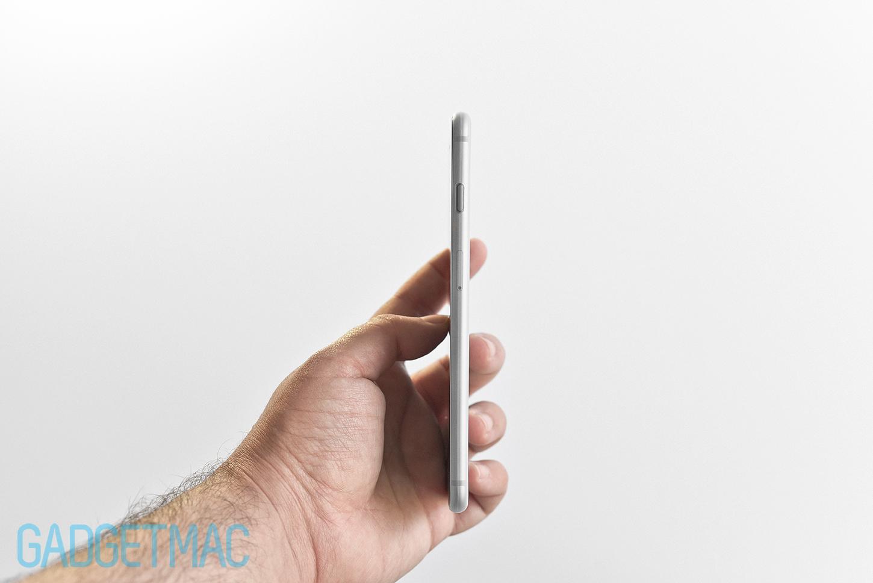 shumuri_slim_thin_iphone_6_case_side_profile.jpg