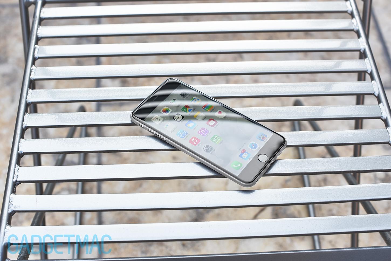 shumuri-slim-case-iphone-6-plus-3.jpg
