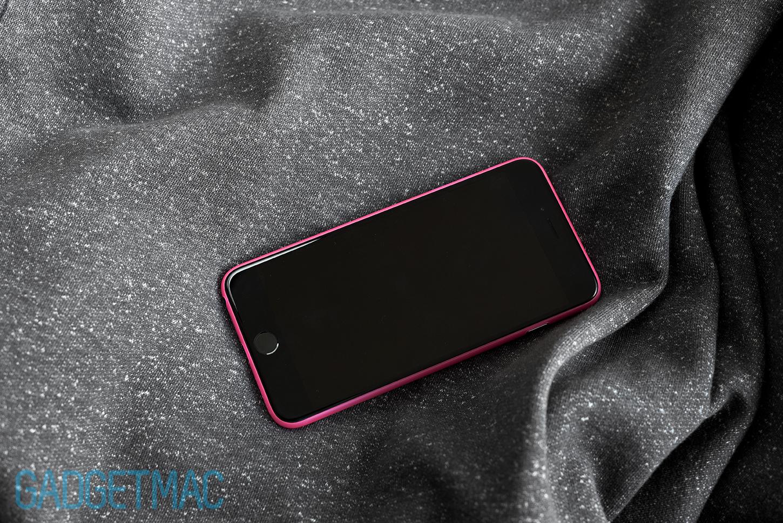 shumuri-slim-iphone-6-6-plus-case-pink-front.jpg