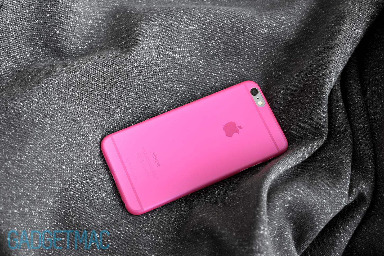 shumuri-slim-iphone-6-plus-case-pink-back.jpg