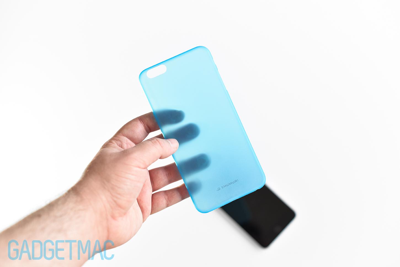 shumuri-slim-case-transparent-iphone-6-6-plus.jpg