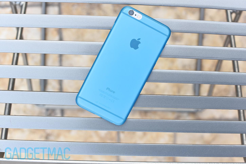 shumuri-slim-blue-transparent-thin-iphone-6-plus-case.jpg