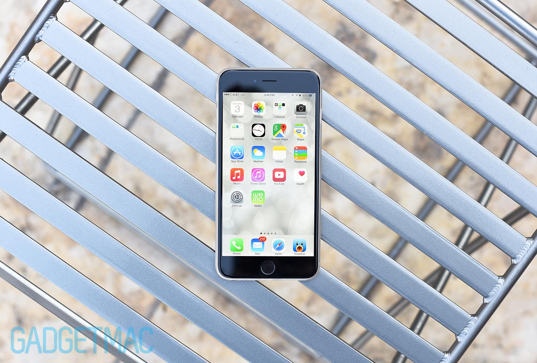 shumuri-iphone-6-plus-slim-thin-case-clear-7.jpg