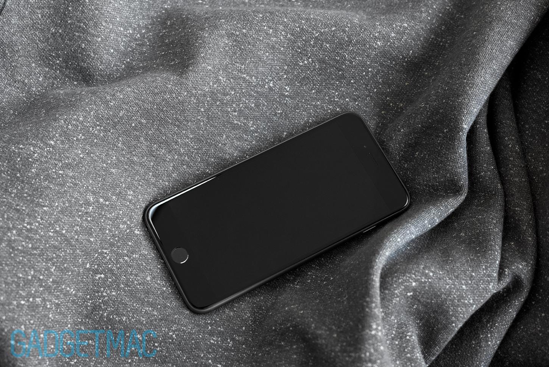 shumuri-slim-iphone-6-plus-case-smoke-front.jpg