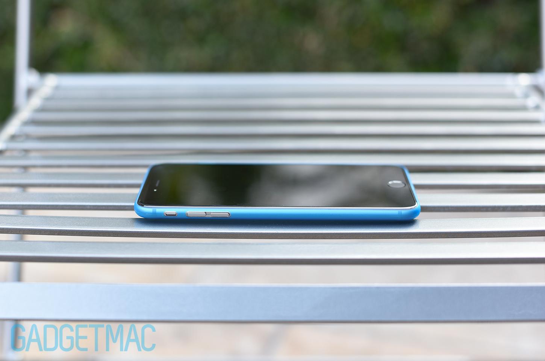 shumuri-slim-case-for-iphone-6-plus-side-4.jpg