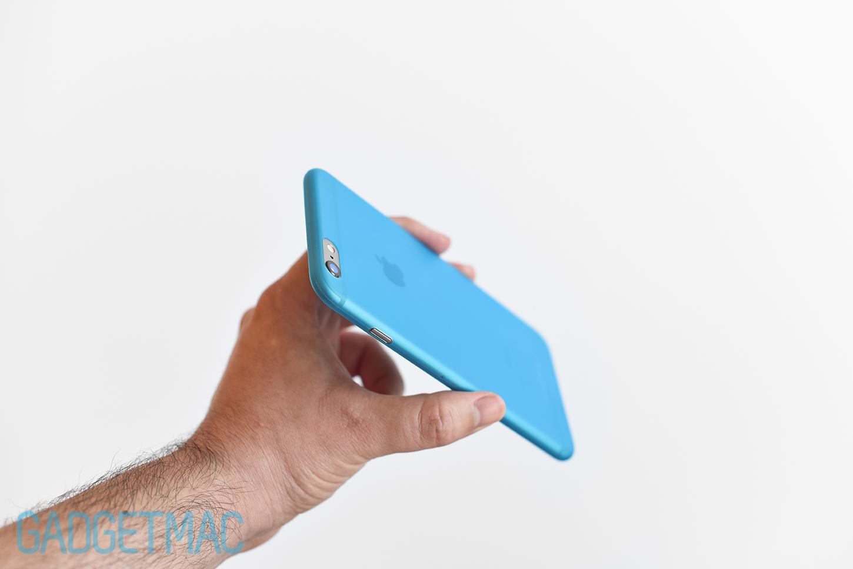 shumuri-slim-iphone-6-6-plus-case-camera-lens.jpg