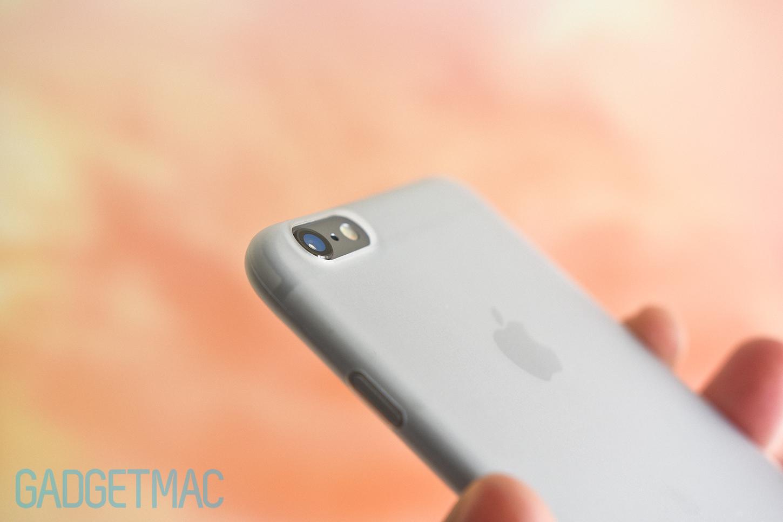 shumuri-slim-extra-iphone-6-6-plus-case-camera-lens-protection.jpg