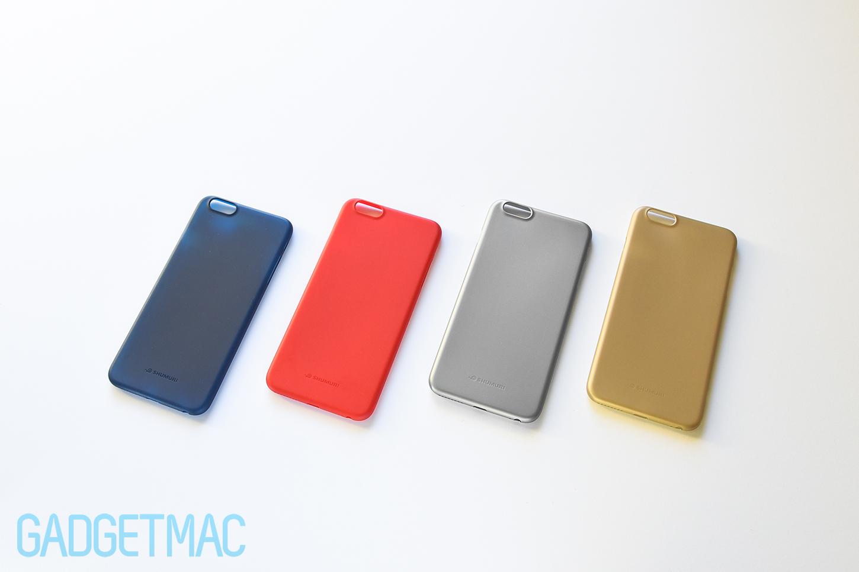 shumuri-slim-extra-cases-colors.jpg