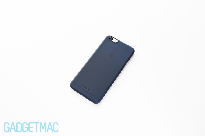 shumuri-slim-extra-iphone-6-plus-case-ocean-blue.jpg