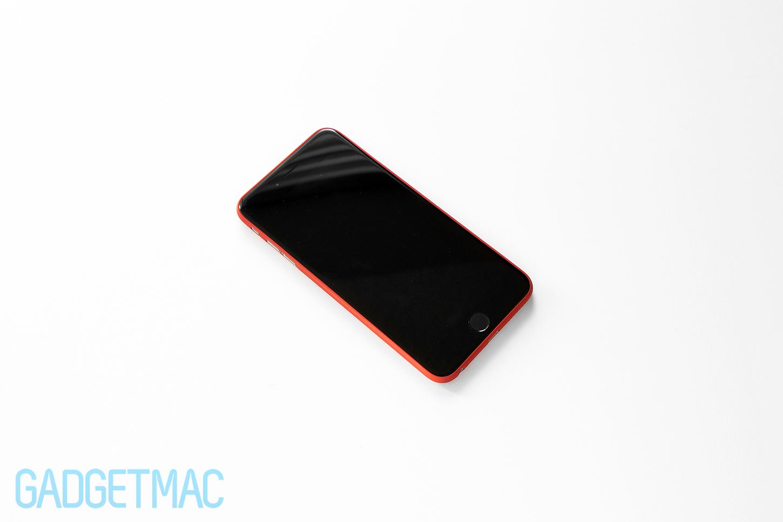 shumuri-slim-extra-iphone-6-plus-case-red-front.jpg