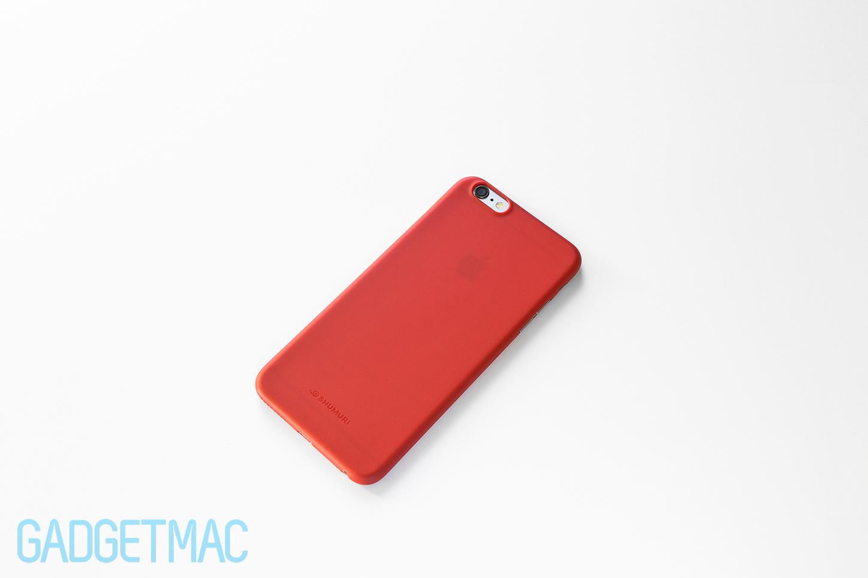 shumuri-slim-extra-iphone-6-plus-case-red.jpg