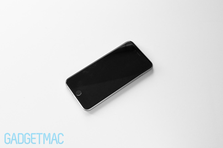 shumuri-slim-extra-iphone-6-plus-case-silver-front.jpg