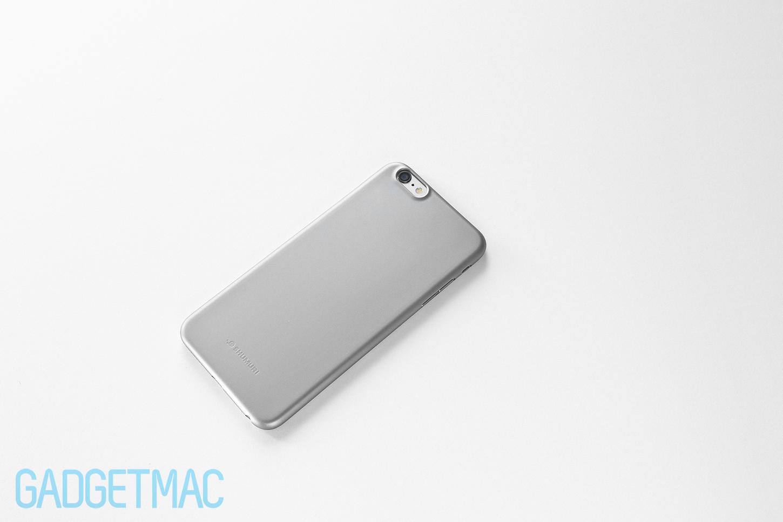 shumuri-slim-extra-iphone-6-plus-case-silver.jpg