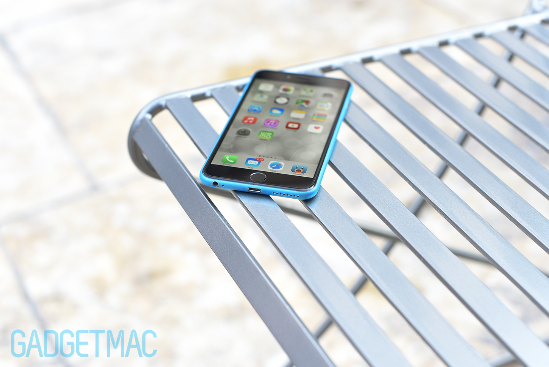 shumuri-slim-iphone-6-plus-case-bottom-view.jpg