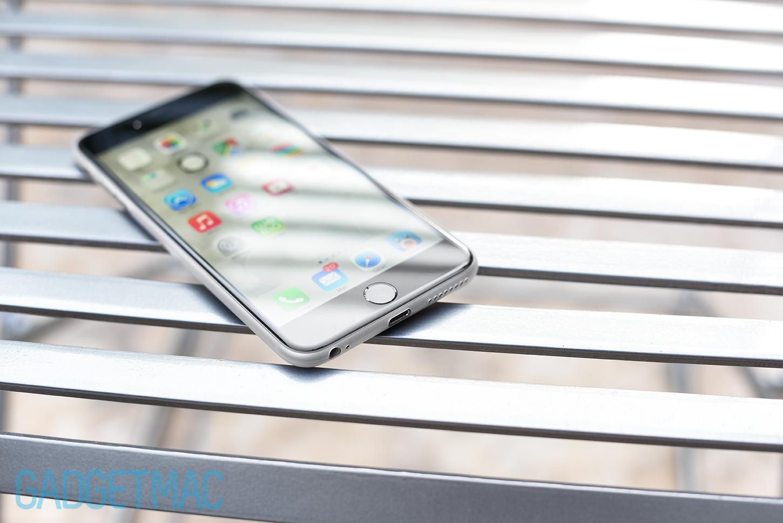 shumuri-slim-iphone-6-6-plus-case-clear-side-corner-edge.jpg