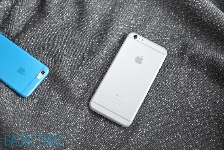 shumuri-slim-iphone-6-6-plus-case-clear-9.jpg