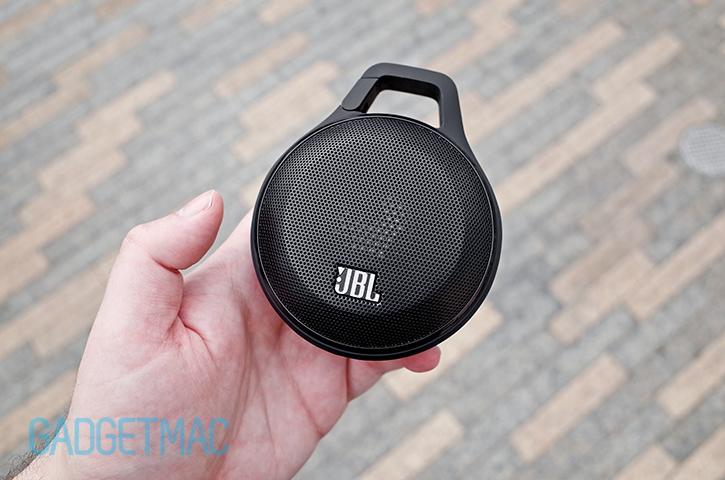 jbl-clip-small-portable-wireless-speaker.jpg