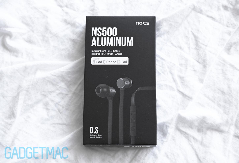nocs-ns500-aluminum-in-ear-headphones-packaging.jpg