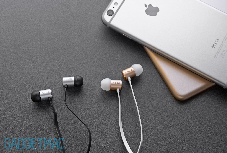 nocs-ns500-aluminum-in-ear-headphones-gold-vs-space-gray.jpg