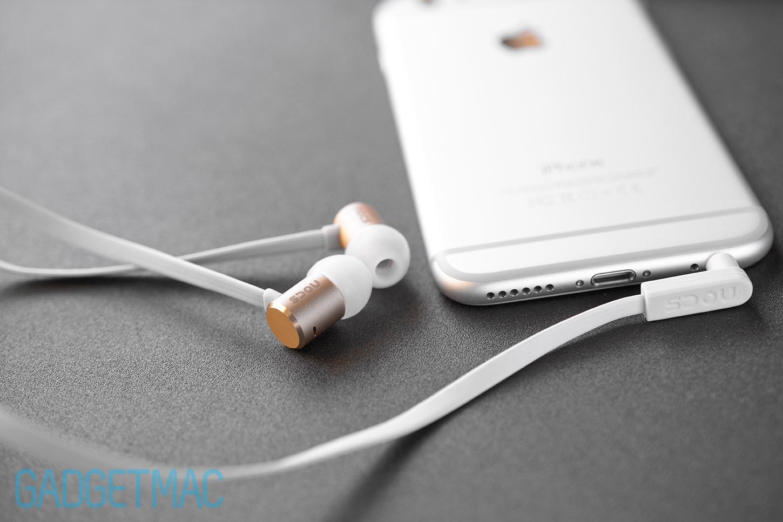 nocs-ns500-in-ears-audio-plug.jpg