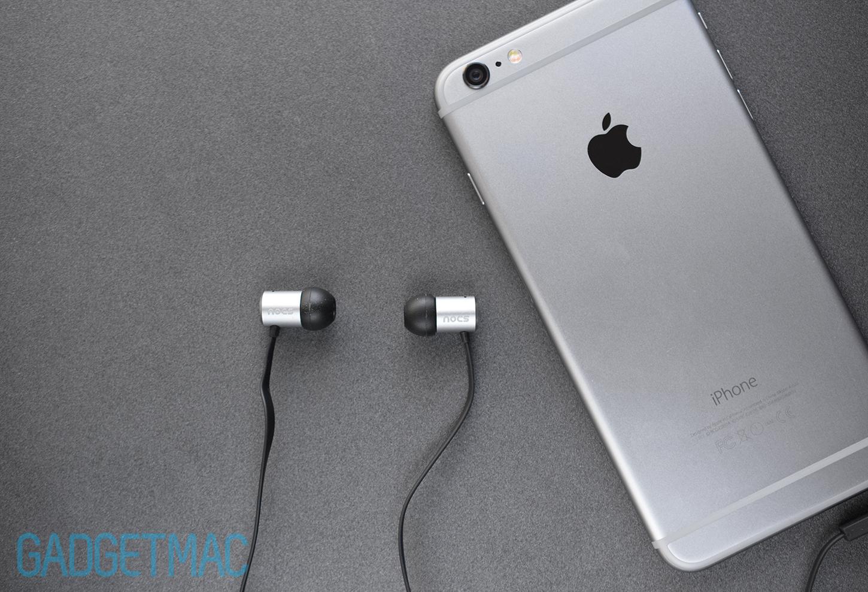 nocs-ns-500-aluminum-in-ear-headphones-5.jpg