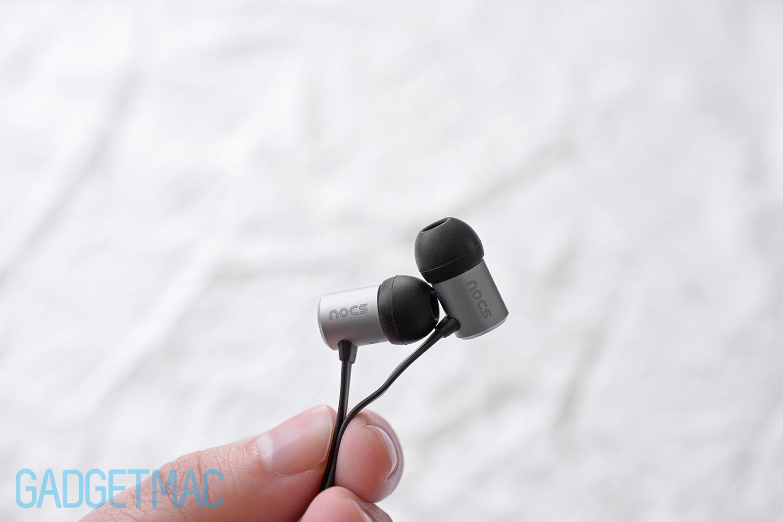 nocs-ns500-aluminum-in-ear-headphones-iphone-6-space-gray.jpg