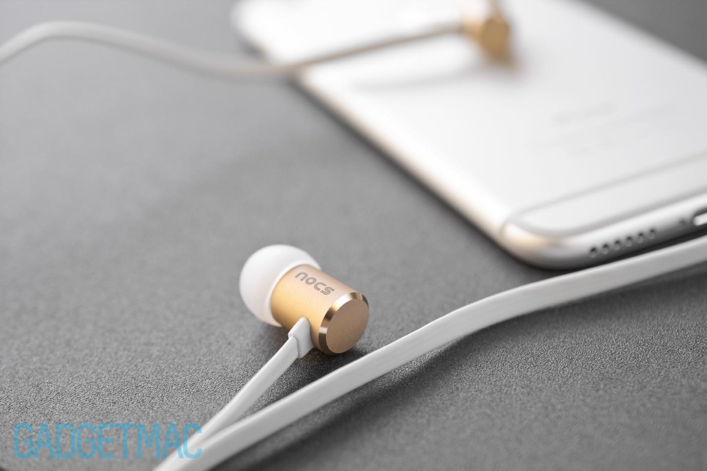 nocs-ns500-in-ear-headphones-gold-chamfered-edge.jpg
