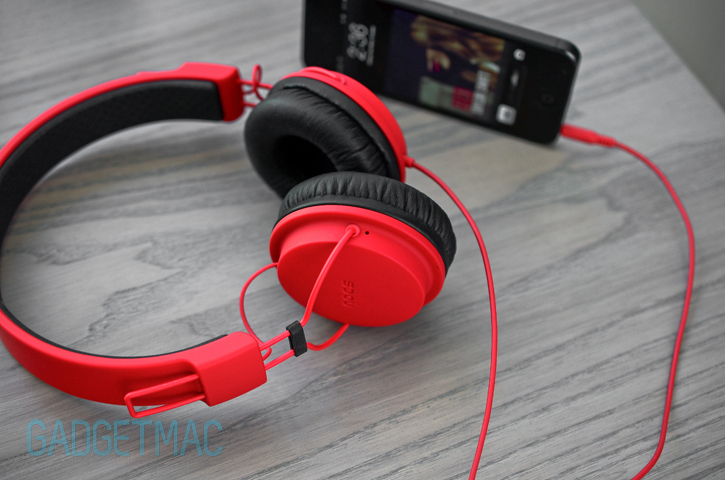 nocs_ns700_phaser_headphones.jpg