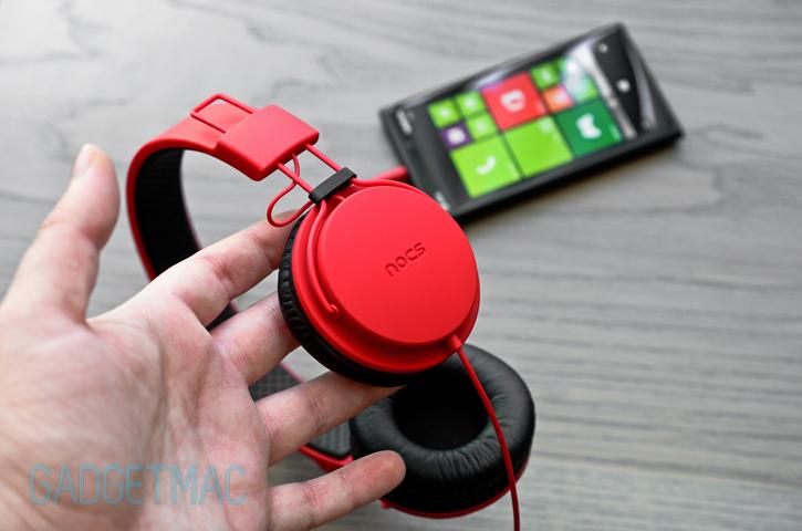 nocs_red_ns700_phaser_headphones.jpg