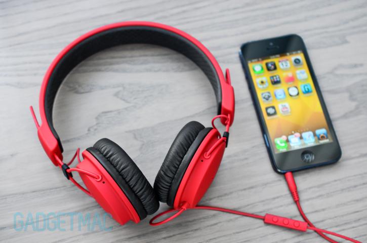 nocs_ns700_phaser_headphones_red.jpg
