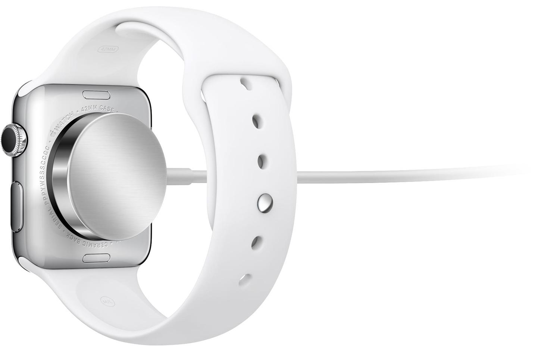 apple-watch-charging-connector.jpg