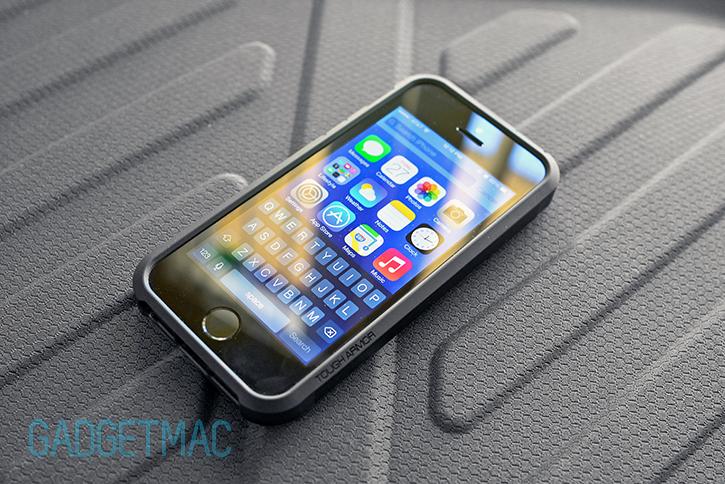 spigen_tough_armor_case_iphone_5s_touch_id_fingerprint_home_button.jpg