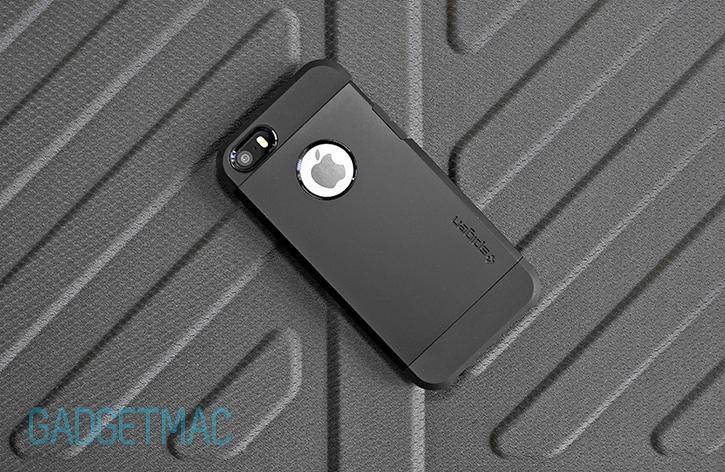 spigen_tough_armor_case__iphone_5s_case_5.jpg