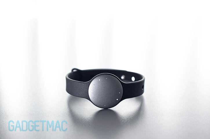 misfit_shine_led_clock_watch.jpg
