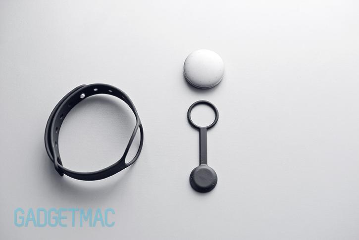 misfit_shine_wristband_magnetic_clasp.jpg