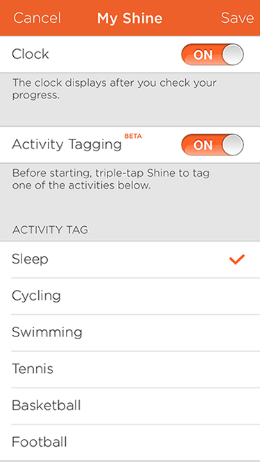 misfit_shine_app_activity_settings.jpg