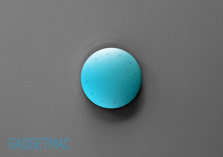 misfit_shine_topaz_blue.jpg