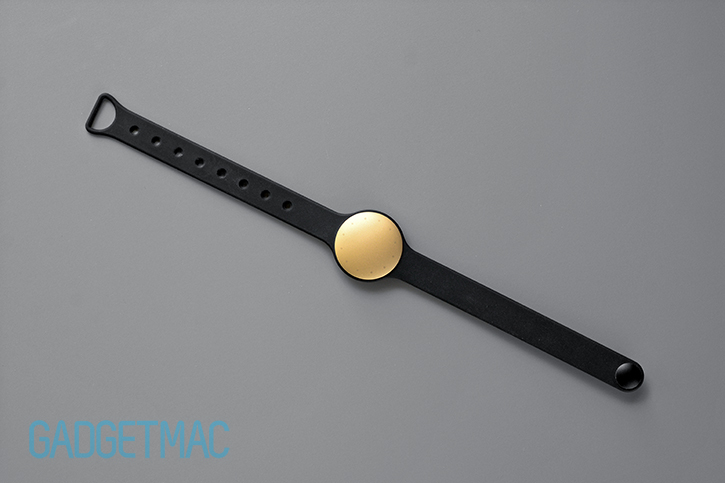 misfit_shine_fitness_tracker_wristband_champagne_gold.jpg