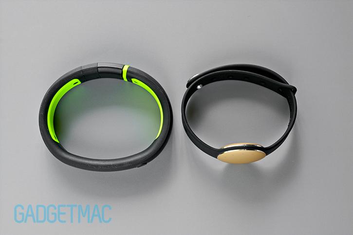 misfit_shine_tracker_vs_nike_fuelband_se_top.jpg