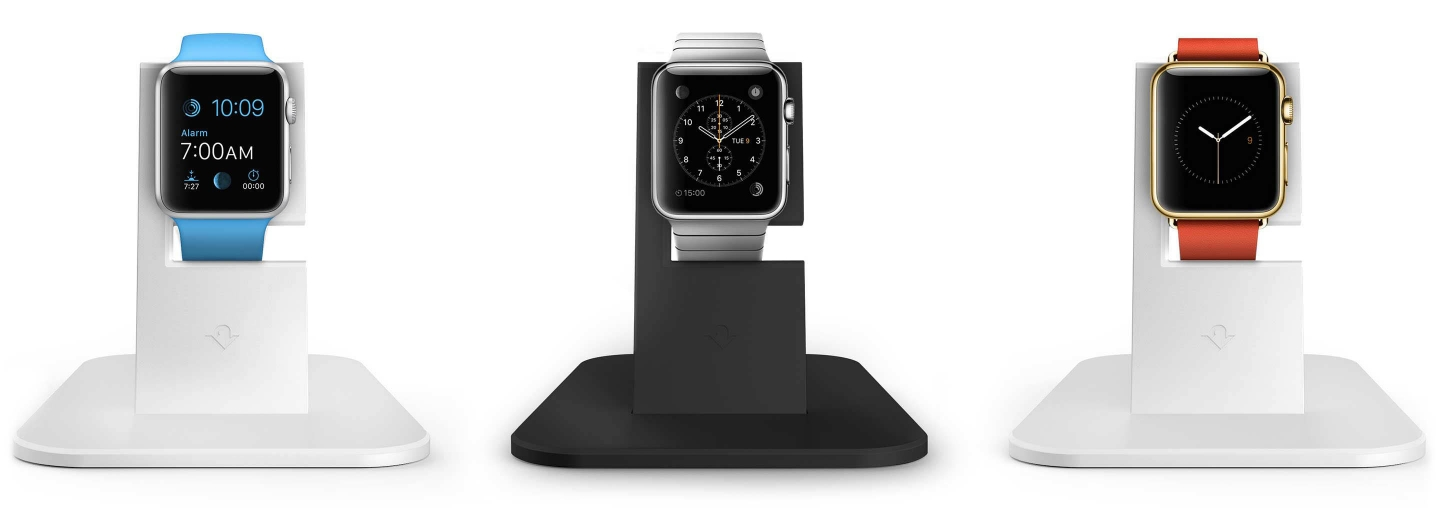 twelve-south-hirise-for-apple-watch-dock-stand.jpg