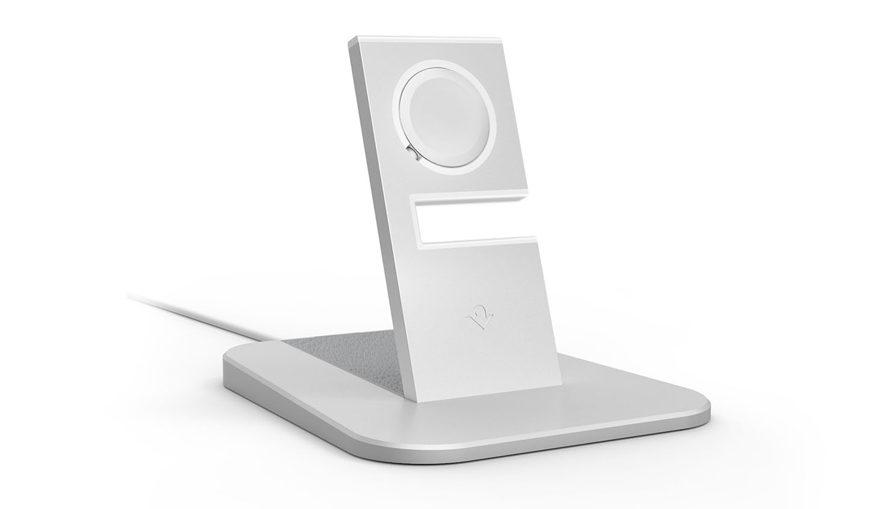 hirise-charging-dock-for-apple-watch.jpg